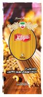 ماکارونی  Noodle Spaghetti